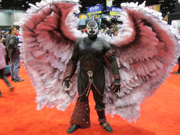 c2e2-2014-cosplay-image-12