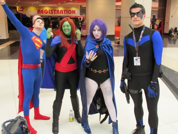 c2e2-2014-cosplay-image-15