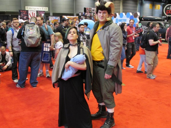 c2e2-2014-cosplay-image-16