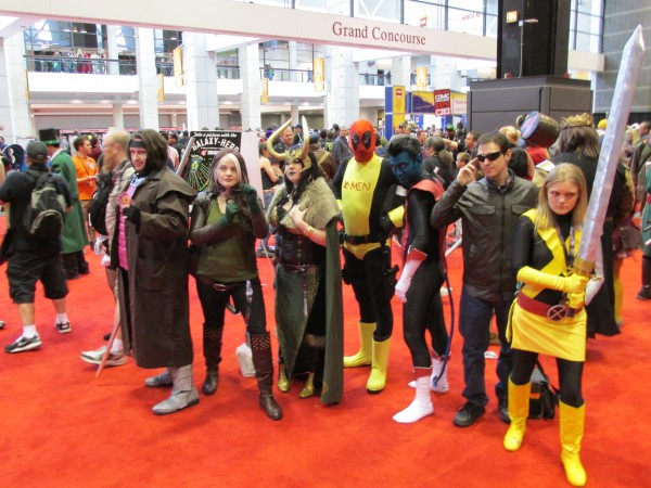 c2e2-2014-cosplay-image-17