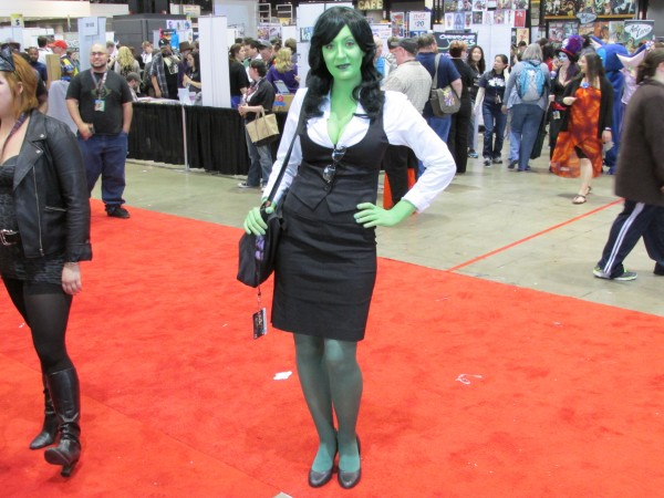c2e2-2014-cosplay-image-18