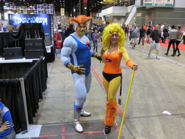 c2e2-2014-cosplay-image-20