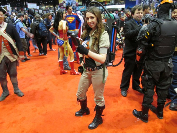 c2e2-2014-cosplay-image-21