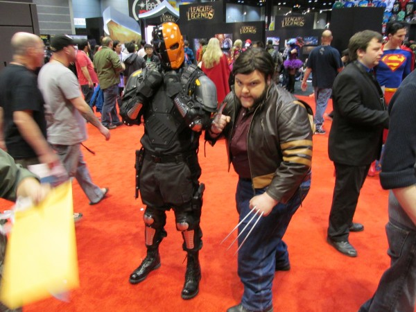c2e2-2014-cosplay-image-23