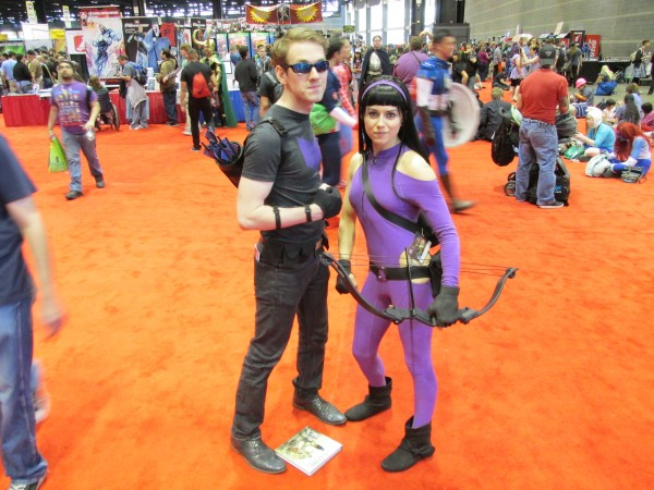 c2e2-2014-cosplay-image-26