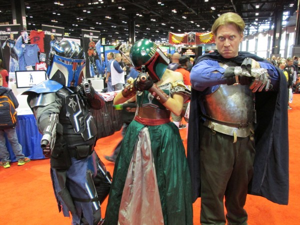 c2e2-2014-cosplay-image-27