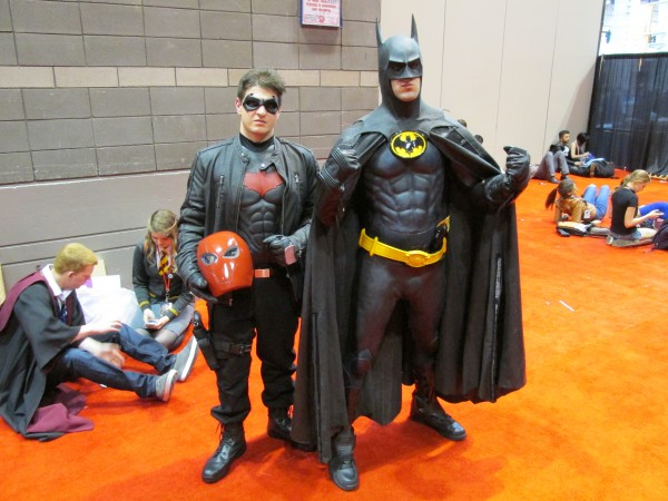c2e2-2014-cosplay-image-28