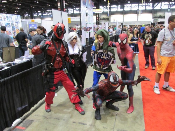 c2e2-2014-cosplay-image-3