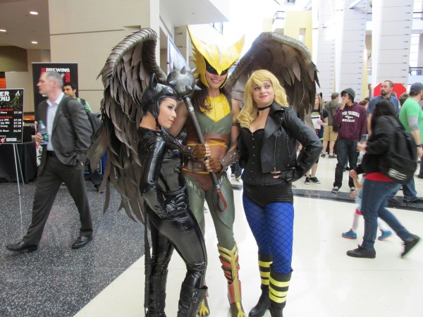 c2e2-2014-cosplay-image-31