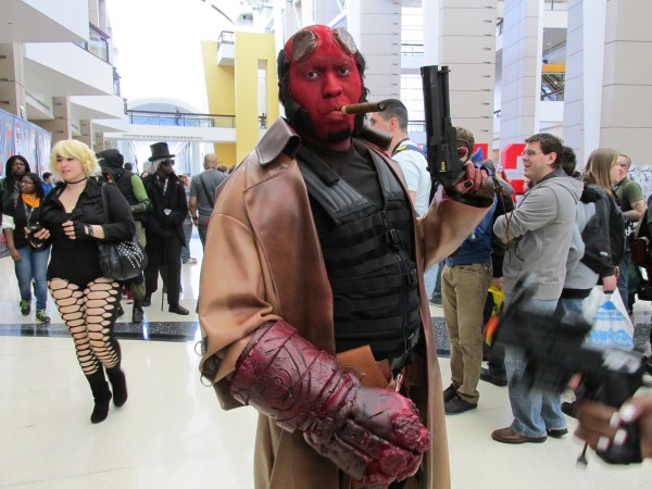 c2e2-2014-cosplay-image-32