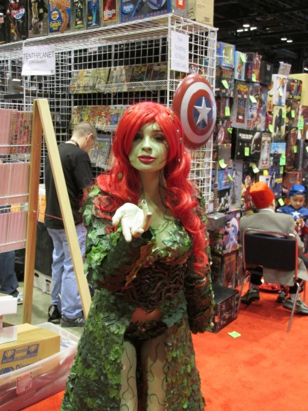 c2e2-2014-cosplay-image-39