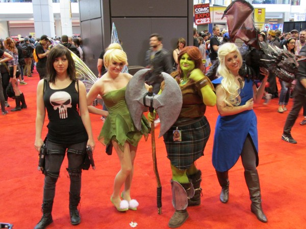 c2e2-2014-cosplay-image-4
