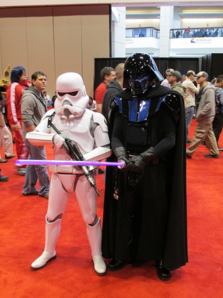 c2e2-2014-cosplay-image-41