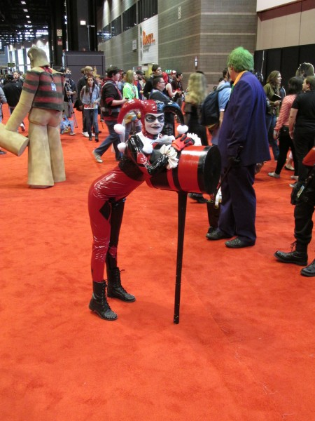 c2e2-2014-cosplay-image-44