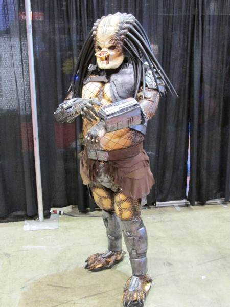 c2e2-2014-cosplay-image-45