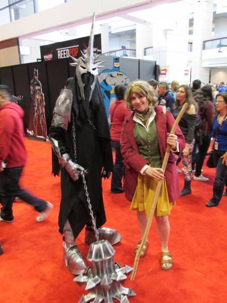 c2e2-2014-cosplay-image-47