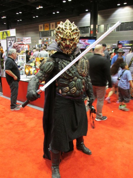 c2e2-2014-cosplay-image-48