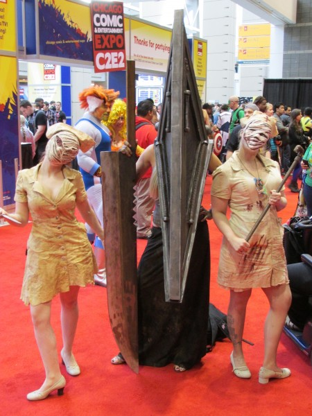 c2e2-2014-cosplay-image-49