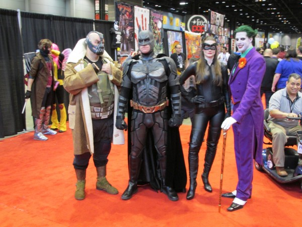 c2e2-2014-cosplay-image-5