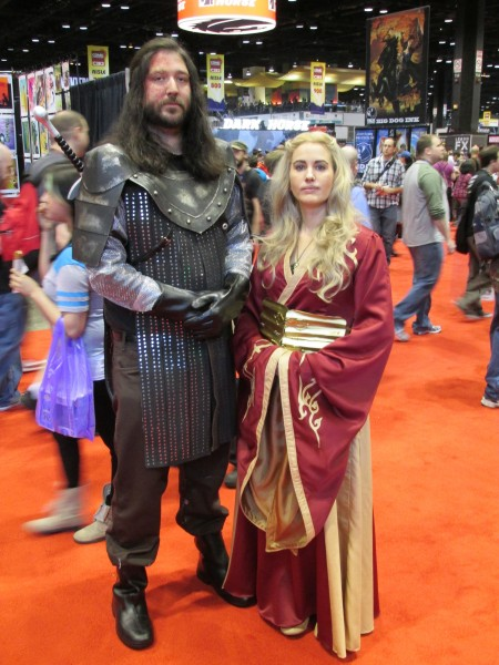 c2e2-2014-cosplay-image-50