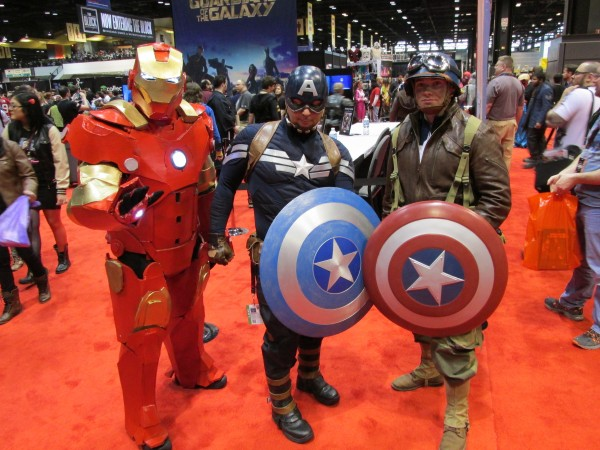 c2e2-2014-cosplay-image-6