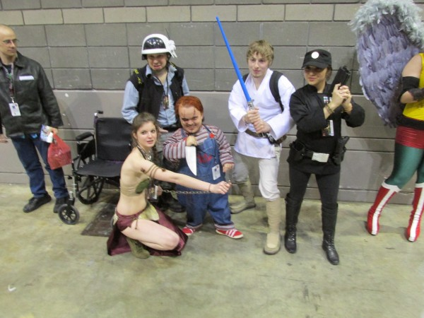 c2e2-2014-cosplay-image-8