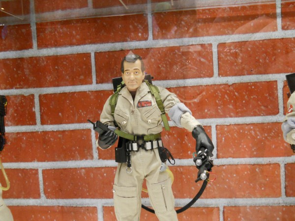c2e2-ghostbusters-toy-image-2