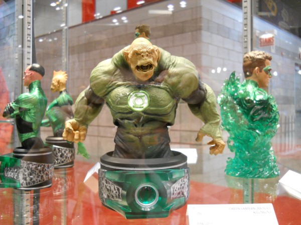 c2e2-green-lantern-movie-toy-image-3