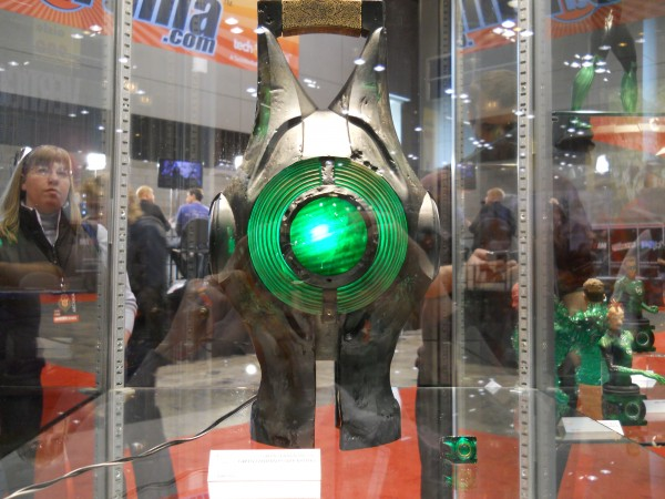 c2e2-green-lantern-movie-toy-image-4