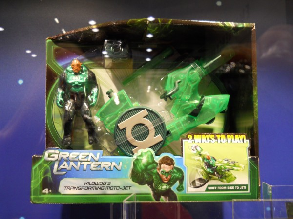 c2e2-green-lantern-movie-toy-image-5