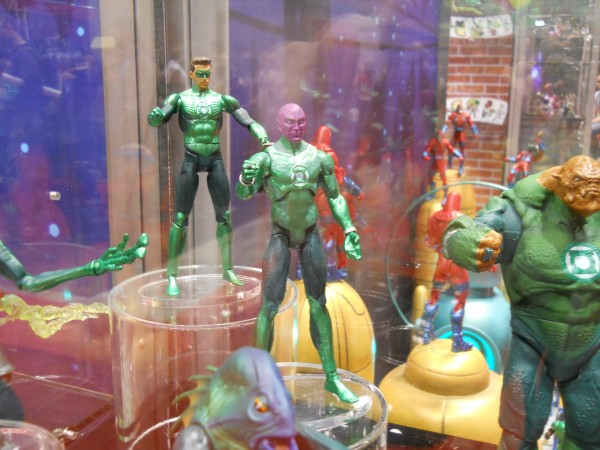 c2e2-green-lantern-movie-toy-image-6