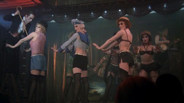 cabaret-blu-ray