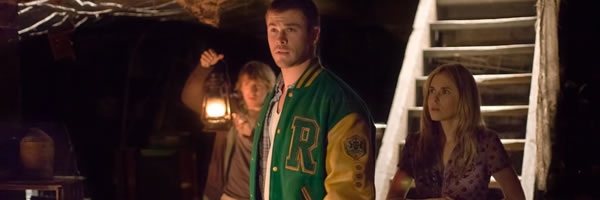 cabin-in-the-woods-movie-image-fran-kranz-chris-hemsworth-anna-hutchinson-slice-review