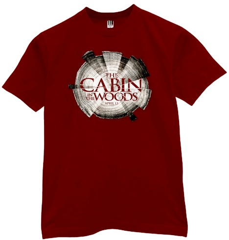 cabin-in-the-woods-shirt