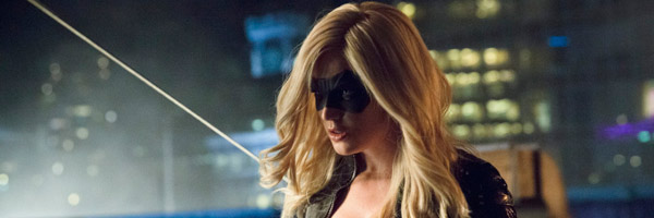 caity-lotz-arrow