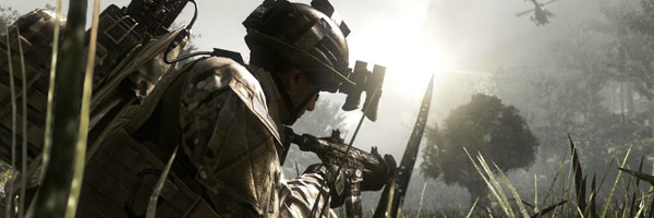 call-of-duty-ghosts-slice