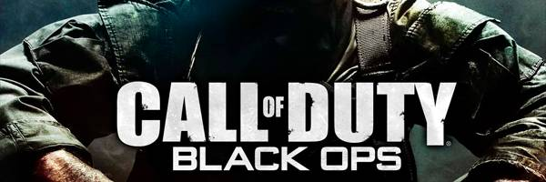 call_of_duty_black_ops_slice