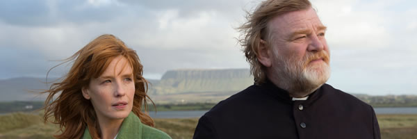 calvary-review