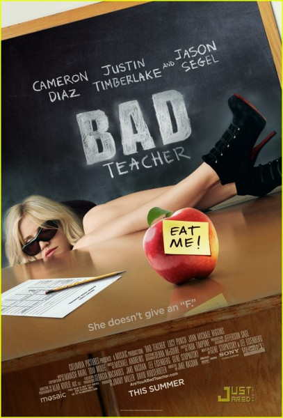 bad-teacher-poster