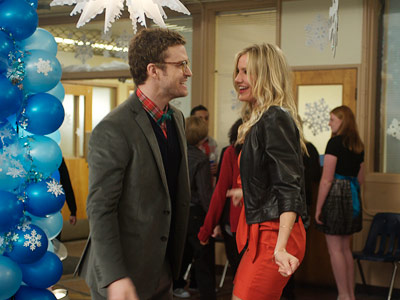 cameron-diaz-justin-timberlake-bad-teacher-movie-image