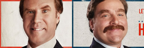 campaign-banners-will-ferrell-zach-galifianakis-slice