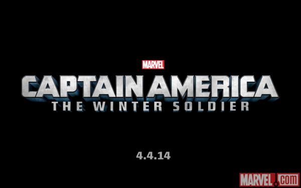 captain-america-2-sequel-the-winter-soldier-logo