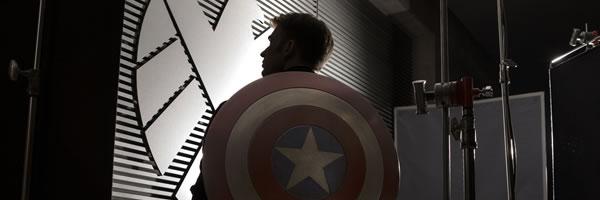 captain-america-2-winter-soldier-chris-evans-slice