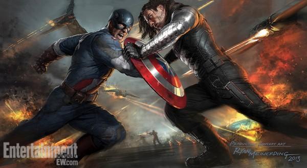 captain-america-2-winter-soldier-concept-art