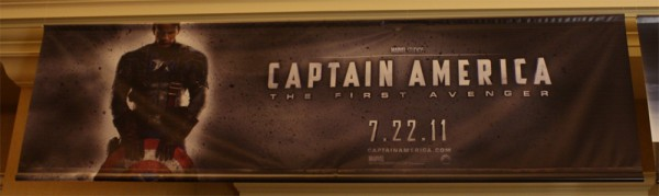 captain_america_first_avenger_banner