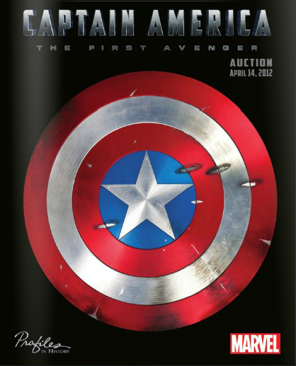 captain-america-auction