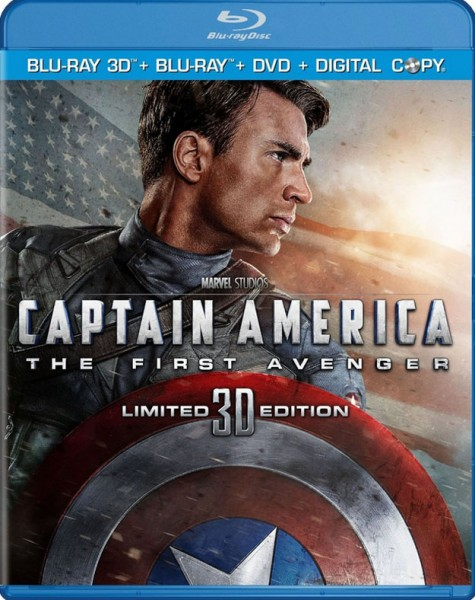 captain-america-blu-ray-cover