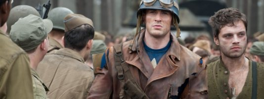 captain-america-chris-evans-sebastian-stan-movie-image-slice