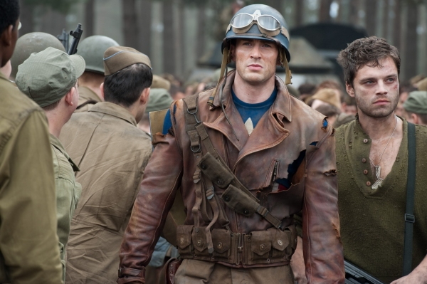 captain-america-chris-evans-sebastian-stan-movie-image