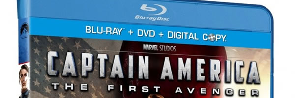 captain-america-first-avenger-blu-ray-cover-art-slice-01
